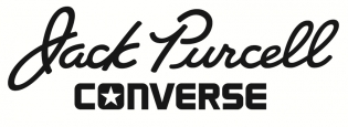 Converse Jack Purcell logo
