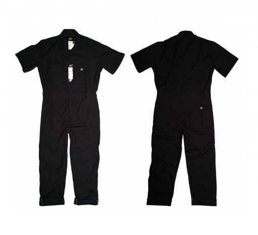 Комбинезон Dickies 33999 Short Sleeve