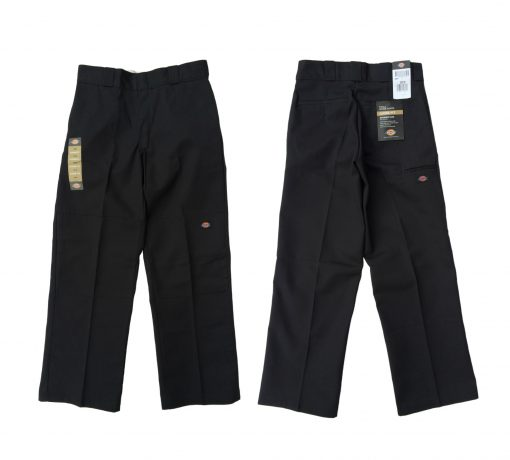 Брюки Dickies 85283 Loose