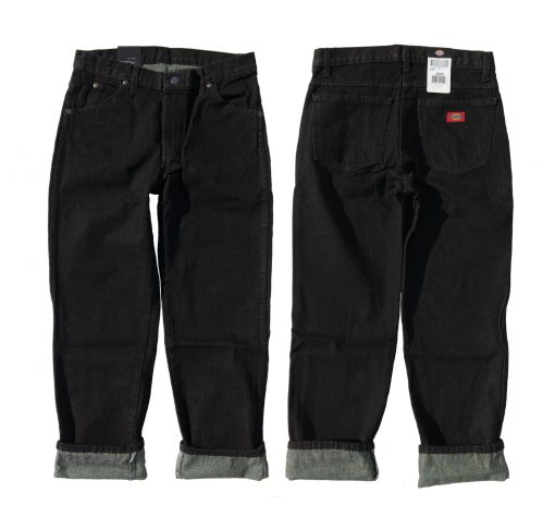 Джинсы Dickies C993 Industrial