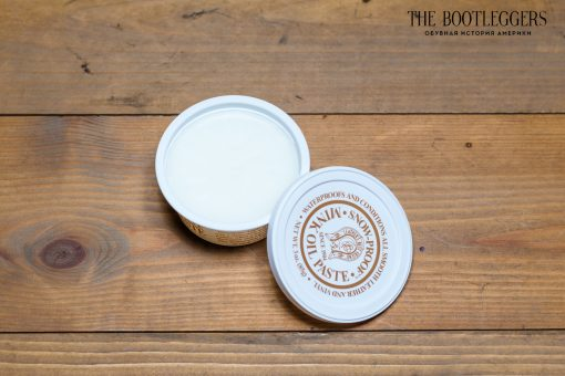 Fiebing's Mink Oil Snow-Proof