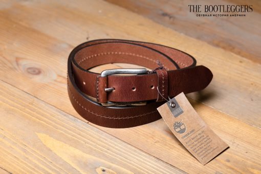 Timbеrlаnd Leather Belt