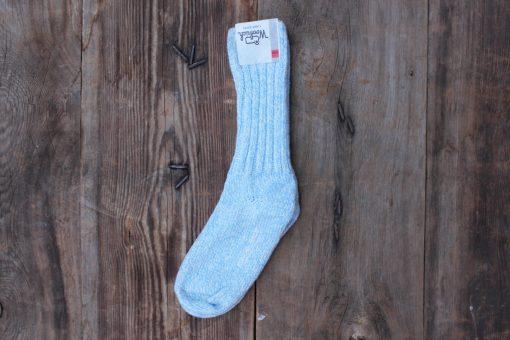 Woolrich Wool Socks